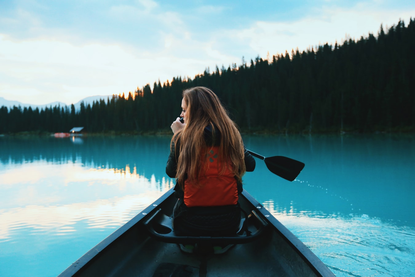 17 important reasons to start traveling right away