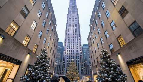 7 Best places to celebrate Christmas in the US