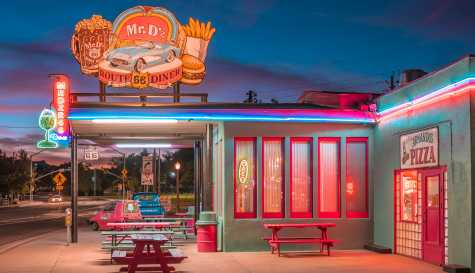 10 things you may not know about Route 66